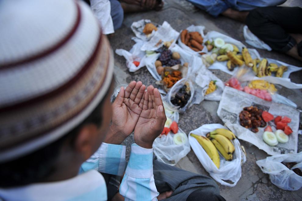 رمضان حول العالم - صور رائعه ومنوعه Bp16