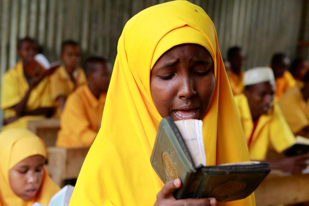 رمضان حول العالم - صور رائعه ومنوعه Bp18