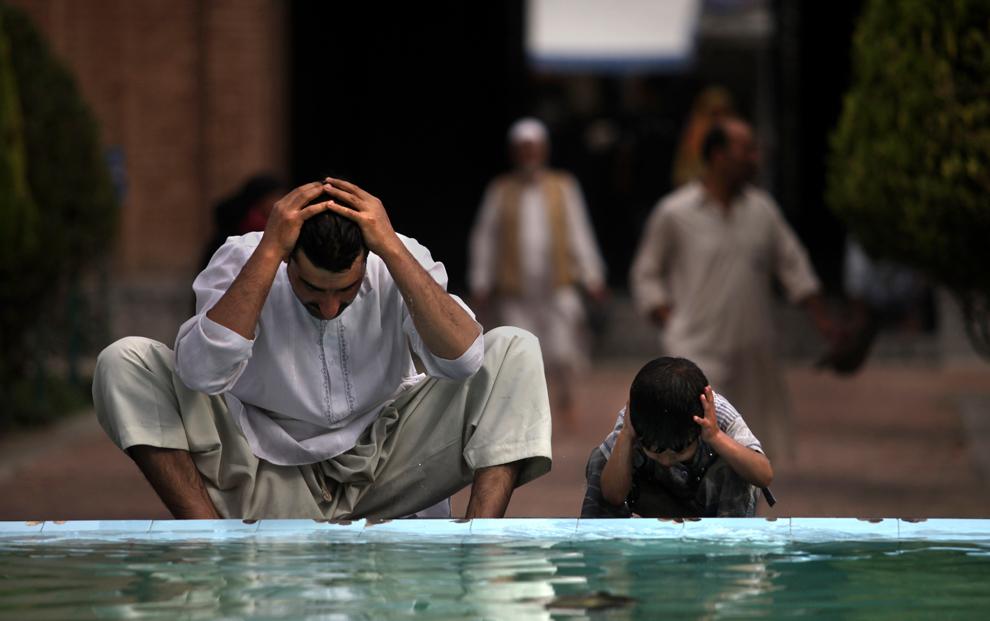 رمضان حول العالم - صور رائعه ومنوعه Bp19