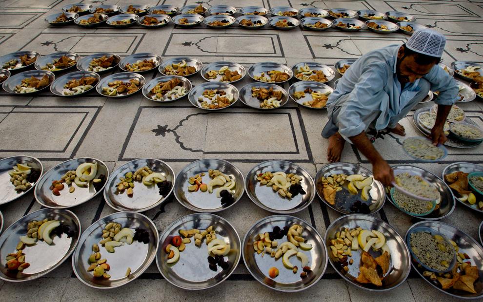 رمضان حول العالم - صور رائعه ومنوعه Bp2