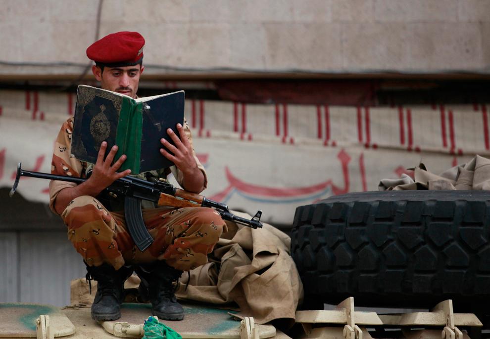 رمضان حول العالم - صور رائعه ومنوعه Bp24