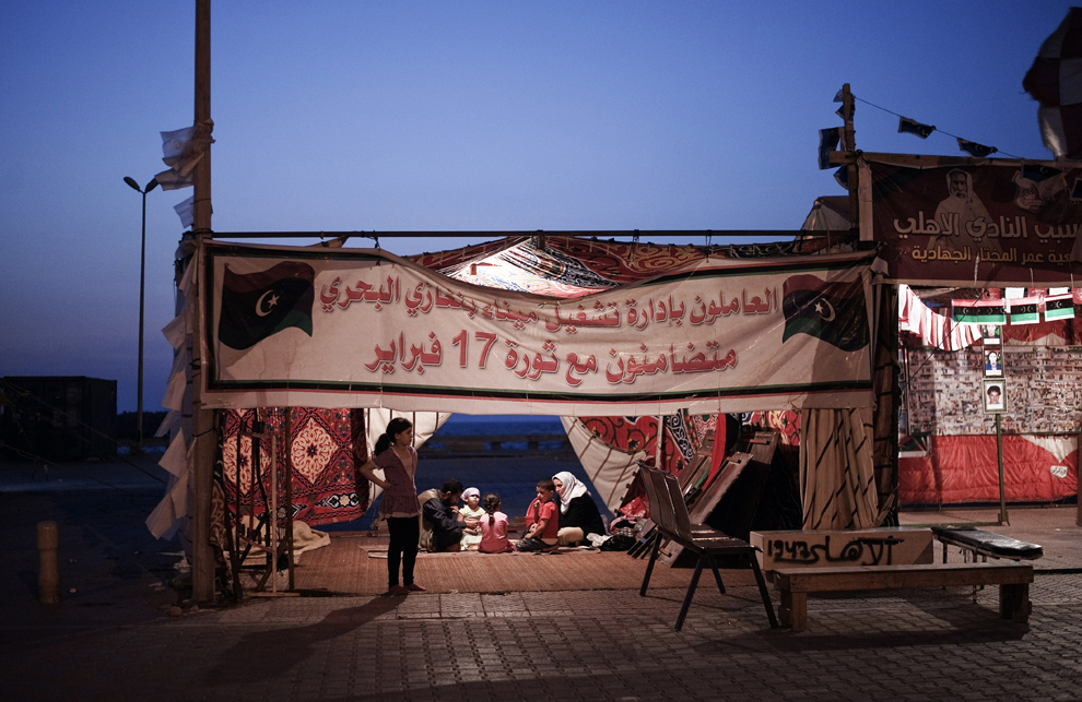رمضان حول العالم - صور رائعه ومنوعه