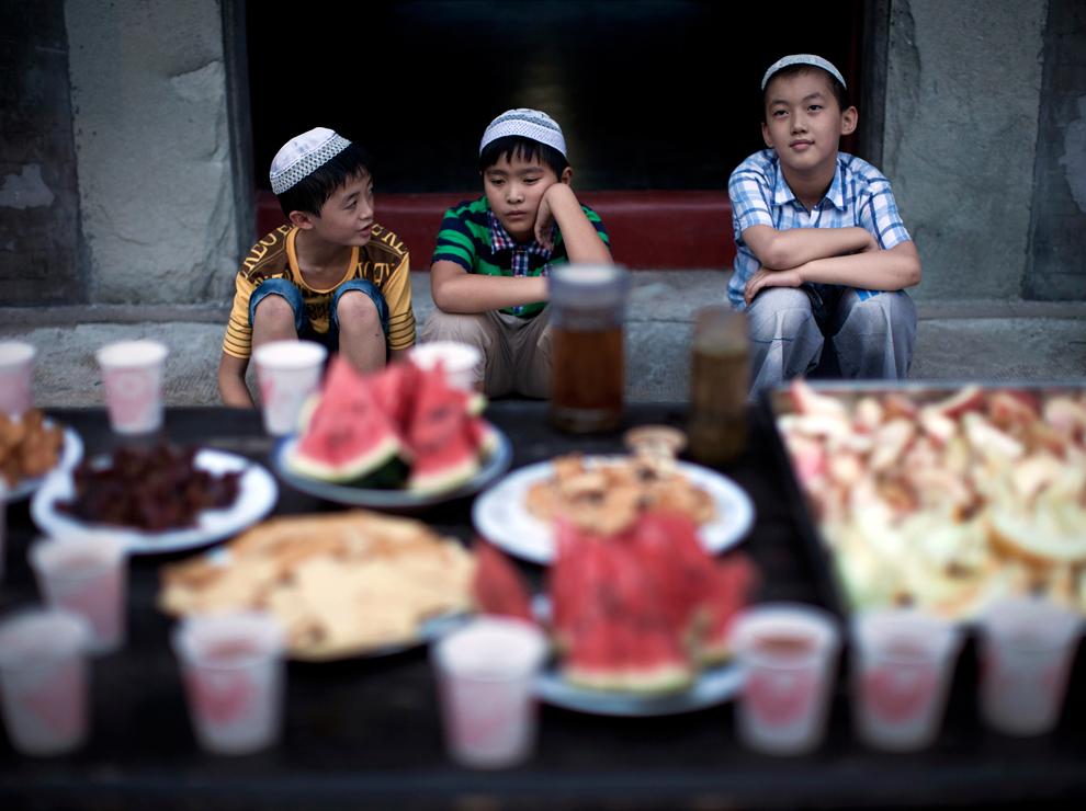 رمضان حول العالم - صور رائعه ومنوعه Bp32