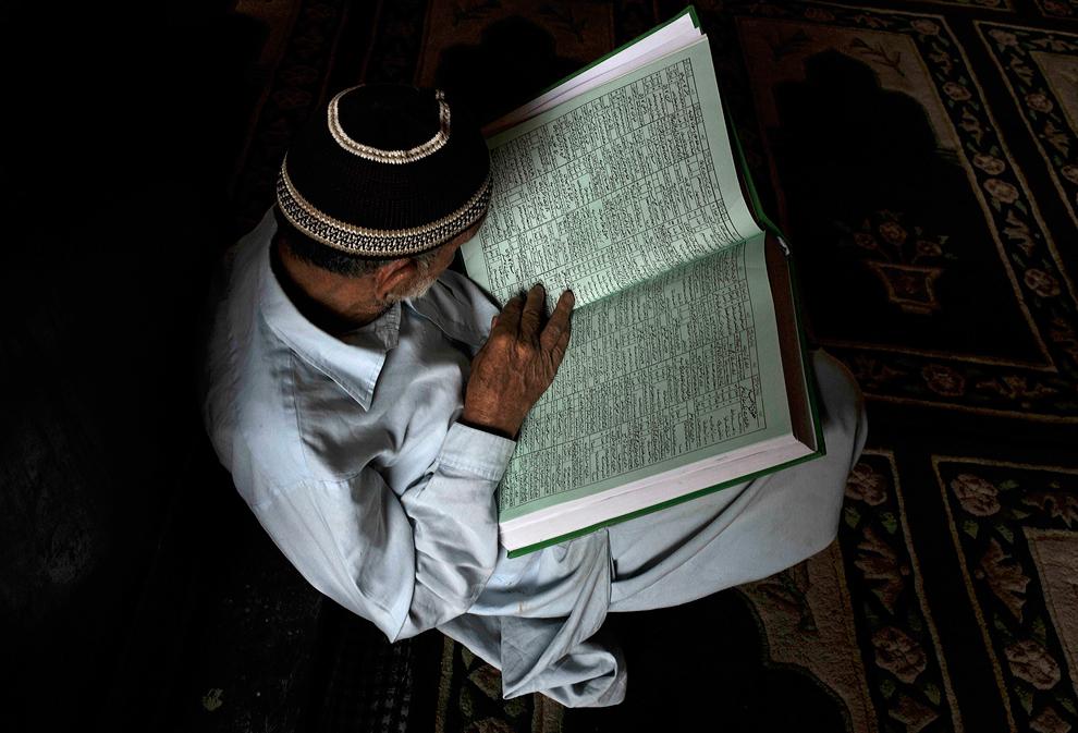 رمضان حول العالم - صور رائعه ومنوعه Bp7