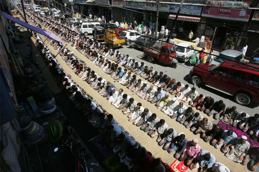 رمضان حول العالم r22_20104691.jpg