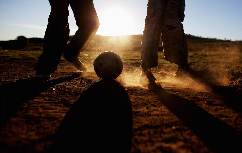 футбол скачать торрент