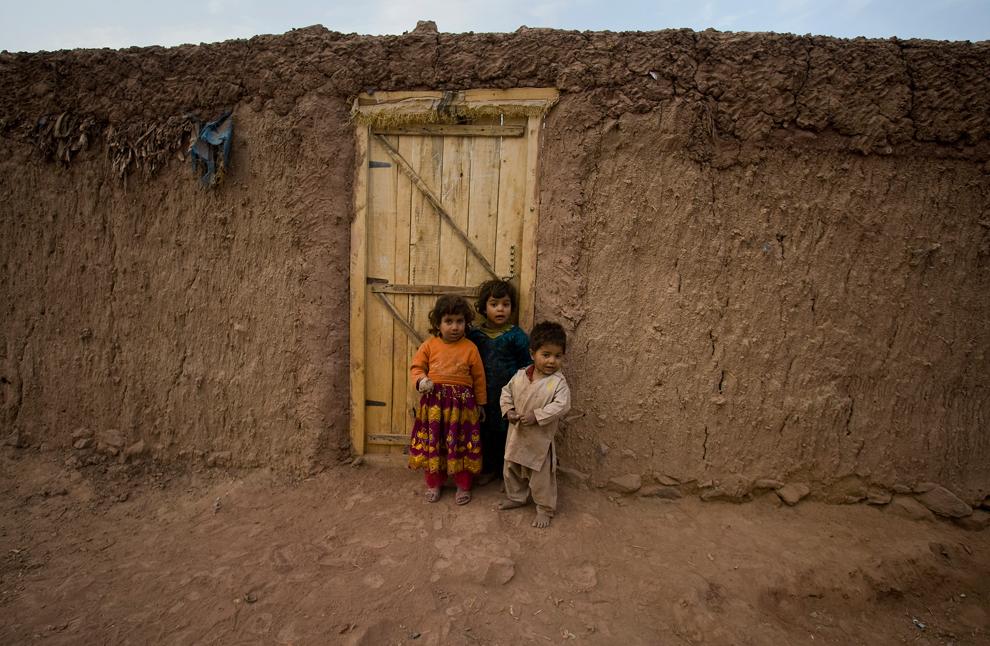 مليار يعيشون الأحياء الفقيرة جميع bp10.jpg