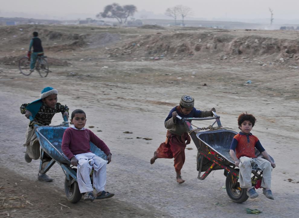 مليار يعيشون الأحياء الفقيرة جميع bp11.jpg