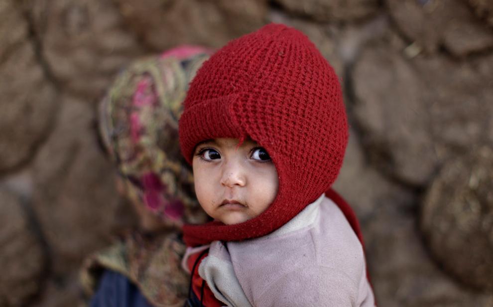 مليار يعيشون الأحياء الفقيرة جميع bp12.jpg