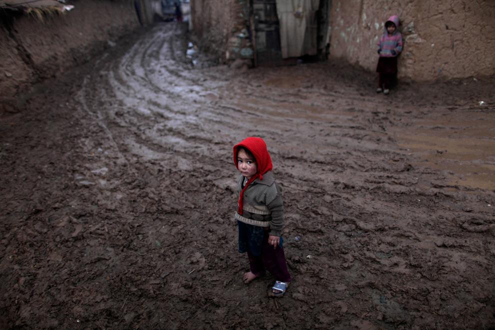 مليار يعيشون الأحياء الفقيرة جميع bp14.jpg