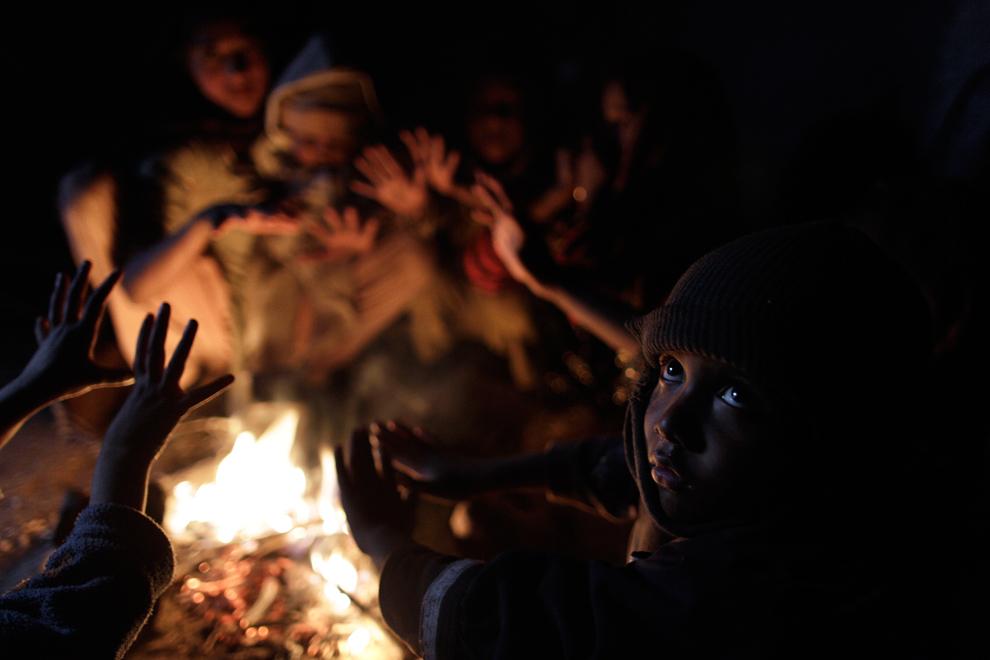 مليار يعيشون الأحياء الفقيرة جميع bp16.jpg