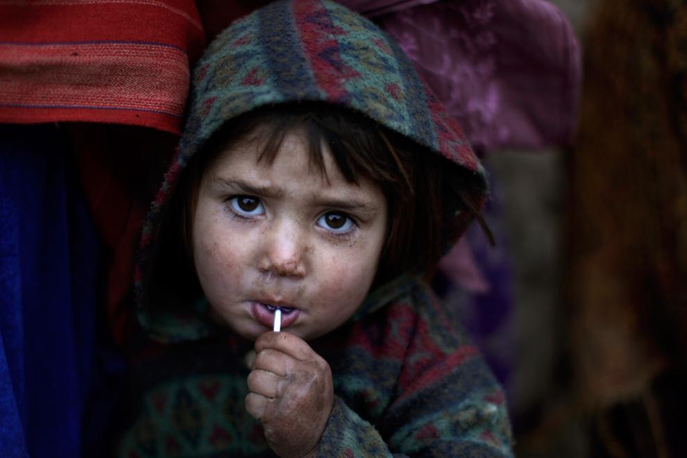 مليار يعيشون الأحياء الفقيرة جميع bp17.jpg