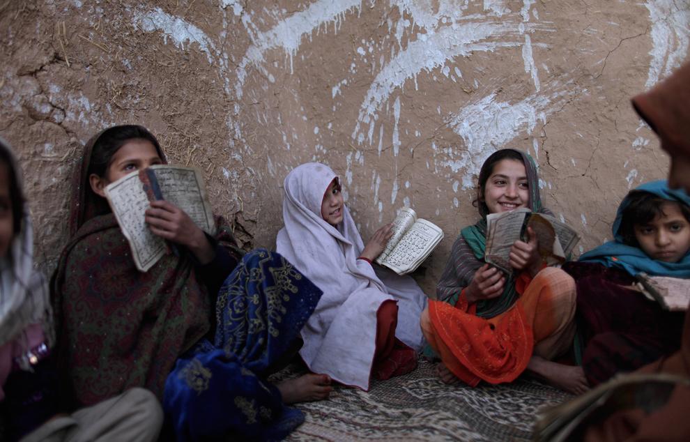 مليار يعيشون الأحياء الفقيرة جميع bp20.jpg