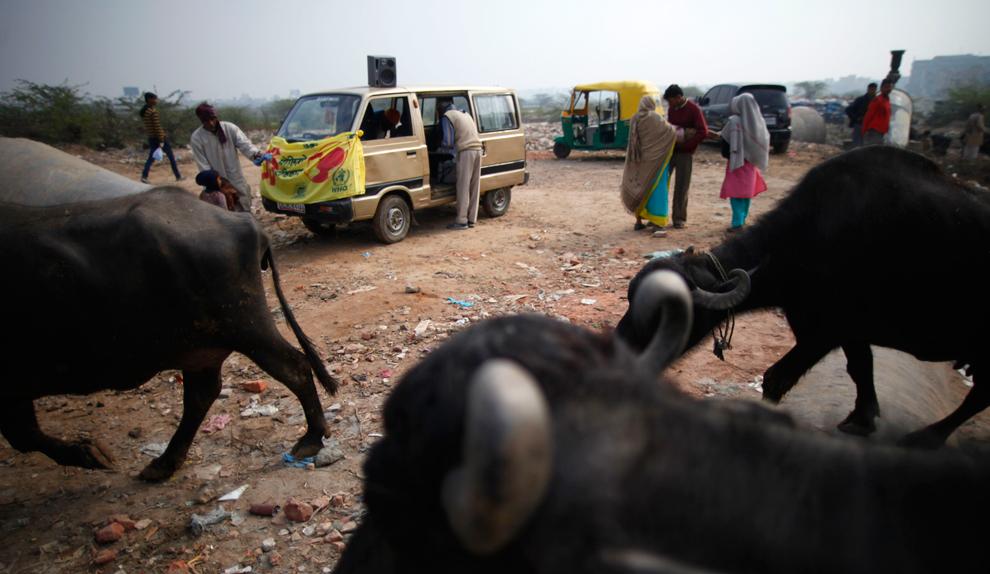 مليار يعيشون الأحياء الفقيرة جميع bp28.jpg
