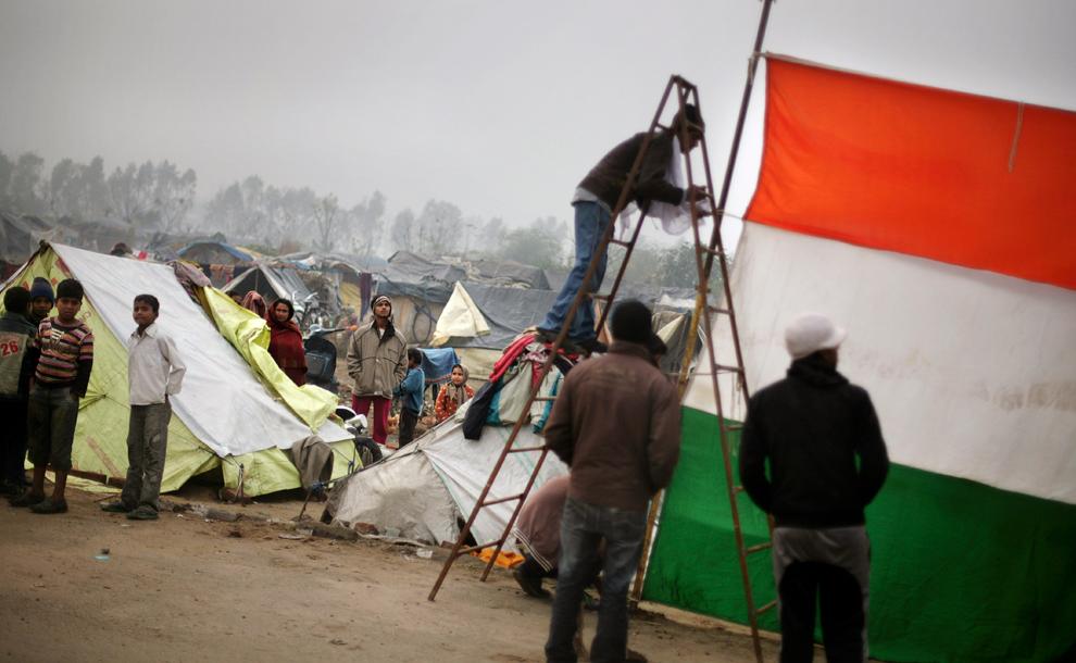 مليار يعيشون الأحياء الفقيرة جميع bp31.jpg