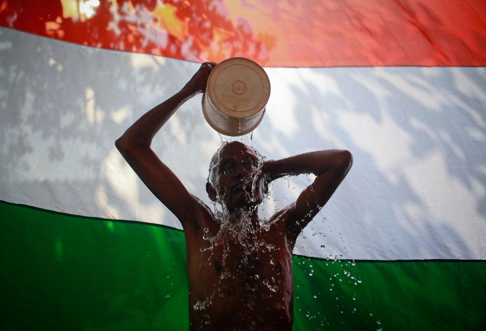 one billion slum dwellers photos the big picture