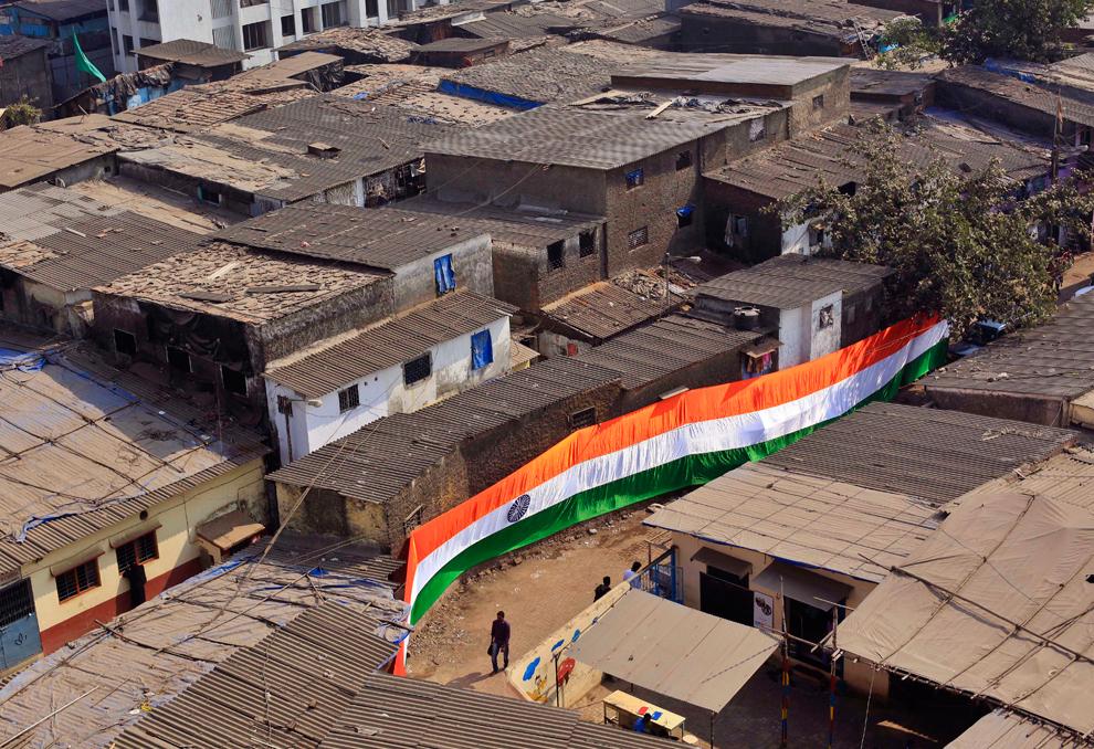 مليار يعيشون الأحياء الفقيرة جميع bp34.jpg