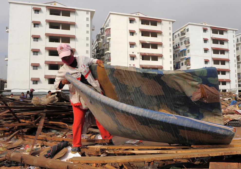 مليار يعيشون الأحياء الفقيرة جميع bp4.jpg
