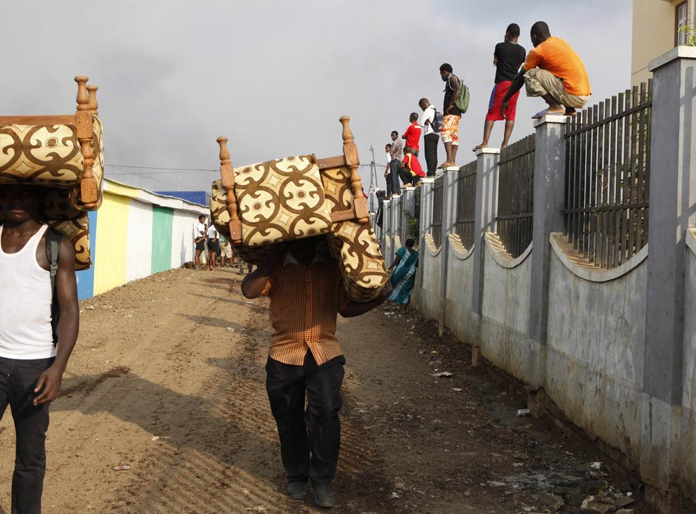 مليار يعيشون الأحياء الفقيرة جميع bp52.jpg