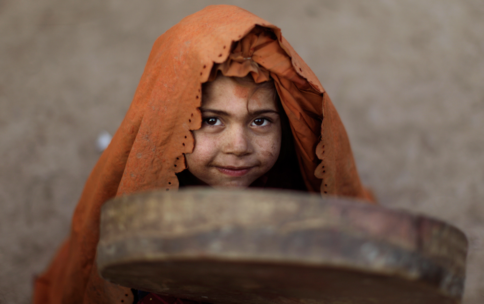 مليار يعيشون الأحياء الفقيرة جميع bp9.jpg