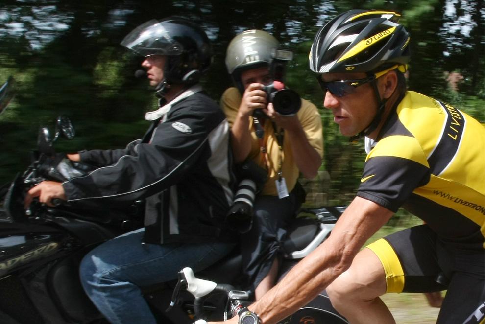 t07 19662647 - 2009 Tour de France
