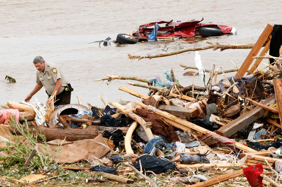 Joder con el huracán :roto2: - ForoCoches