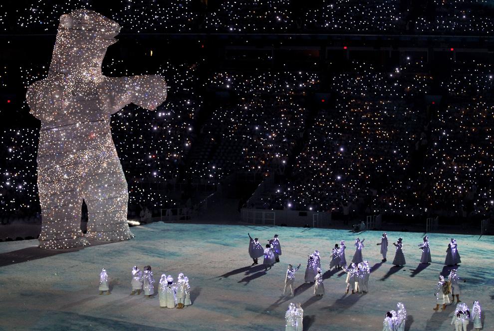 схемы вышивки олимпийские игры