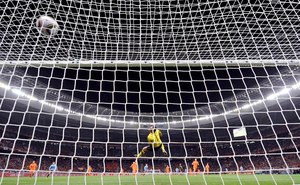 скачать футбол 2012