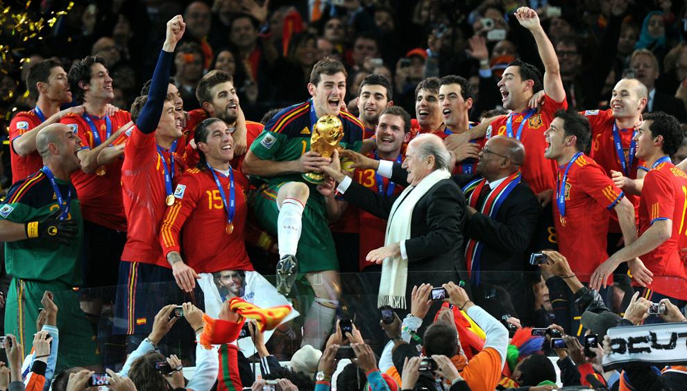 футбол росиия на чемпионатах