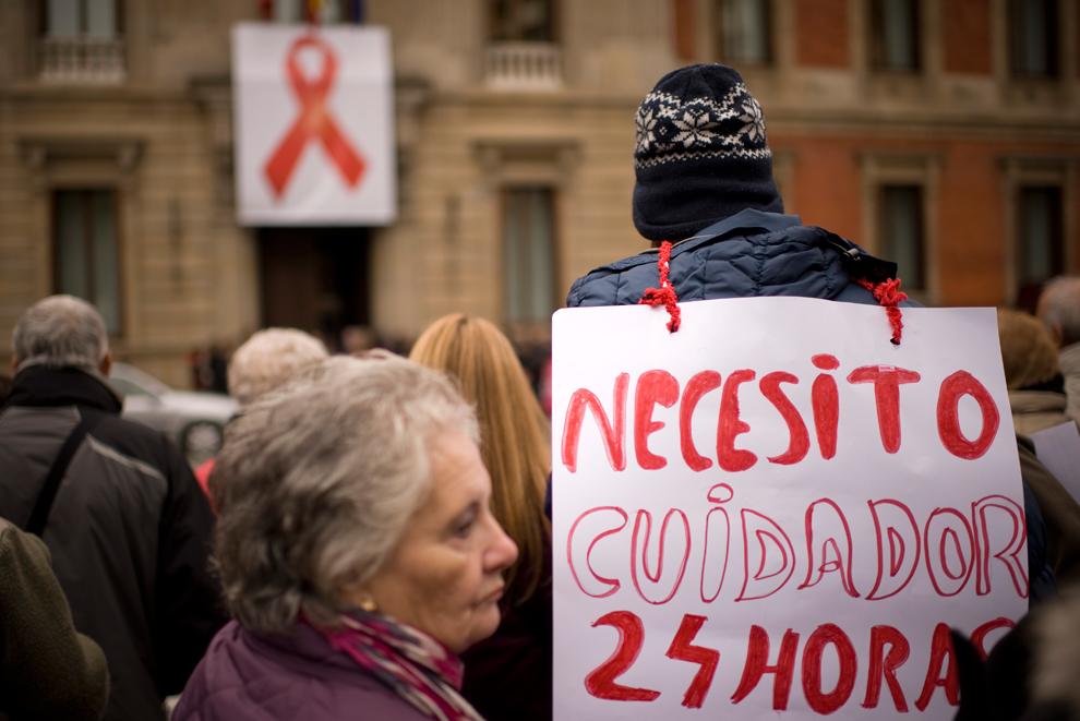 cinta de sexo trabajadora sexual orgía cerca de Pamplona