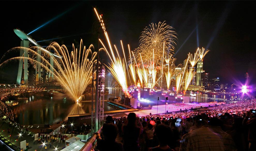 где будет следующая летняя олимпиада