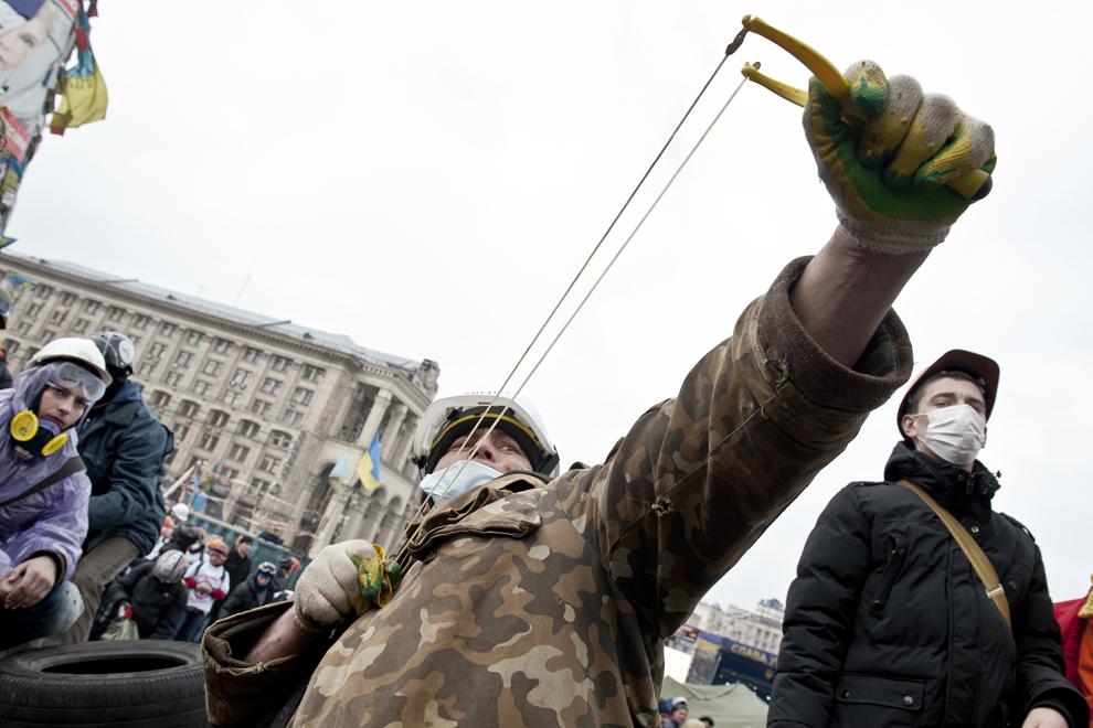 http://inapcache.boston.com/universal/site_graphics/blogs/bigpicture/021914_ukraine/bp14.jpg