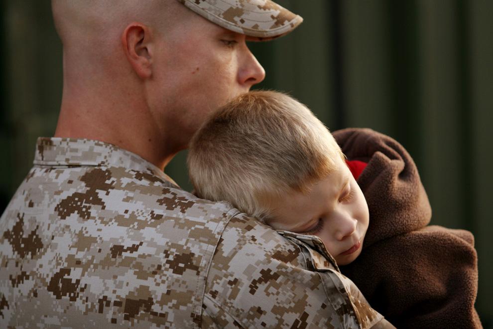 держать сын солдат картинки комплекс
