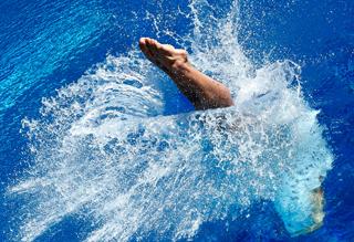 FINA World Aquatics Championships