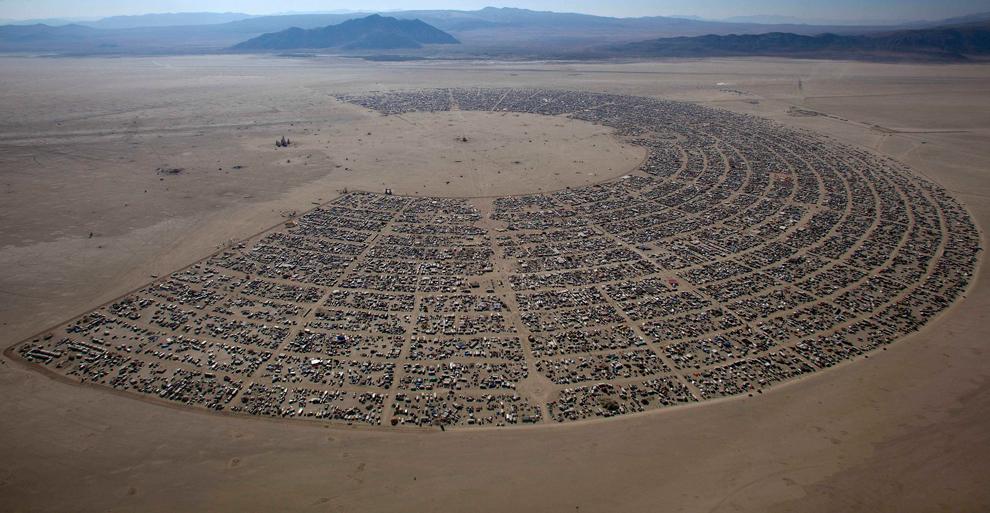 festival usa desert