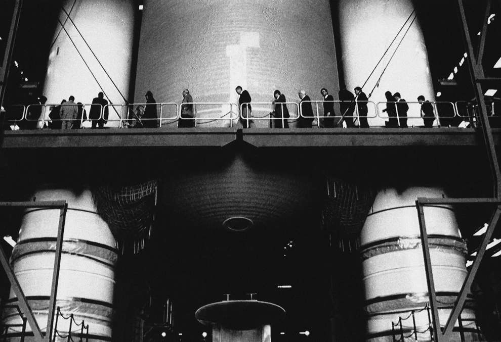 Challenger Disaster Remembered Photos The Big Picture Boston Com