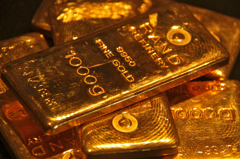 GO LOOK IMPORTANTBOOK: e- Gold and Copper for gold and