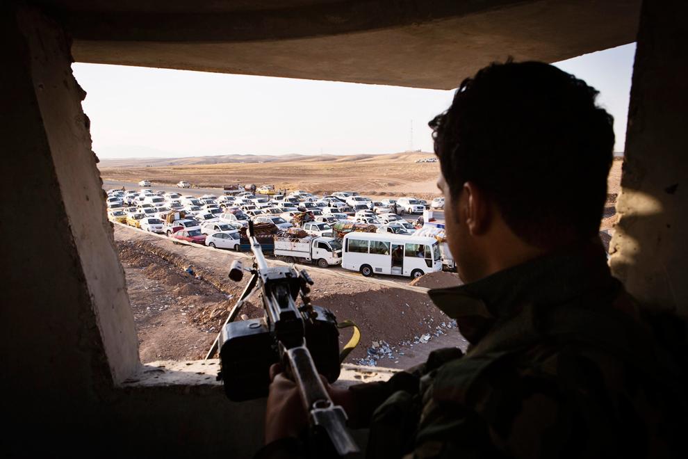Iraq unrest | Photos | The Big Picture | Boston com