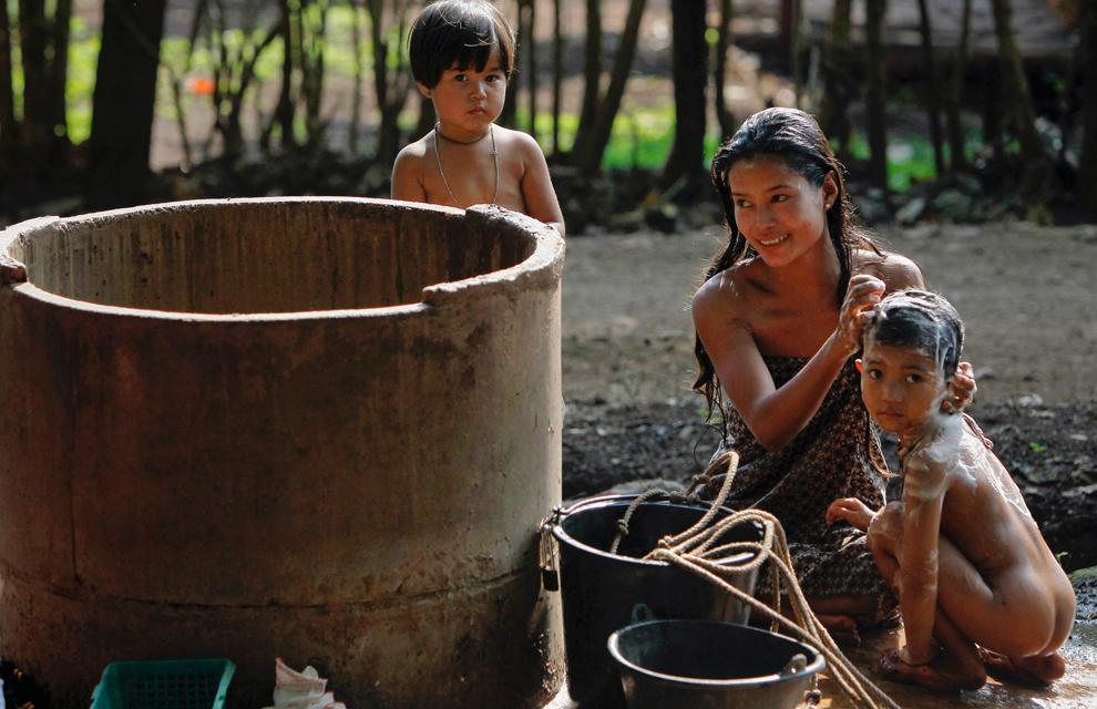 Only nicked girls in myanmar schools your idea