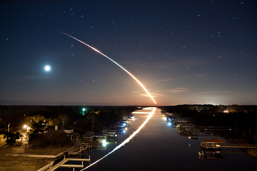space shuttle program national geographic - photo #13