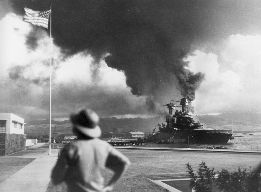 pearl harbour - photo #32