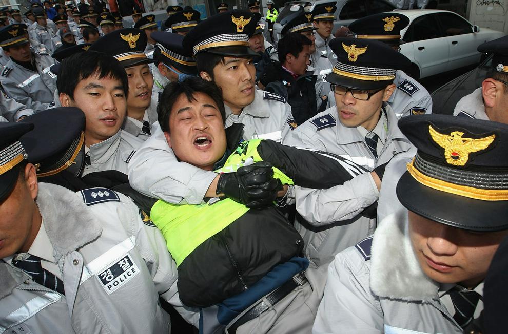 police force 2 gratuit