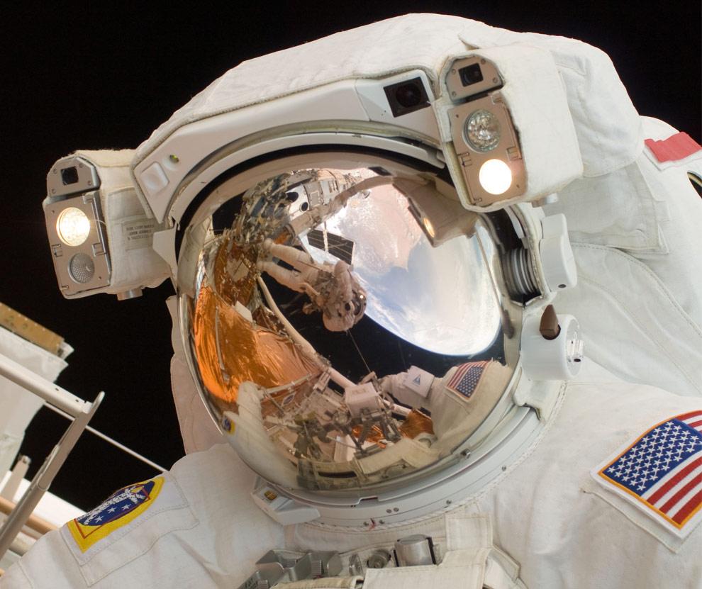 astronaut space helmet - photo #48