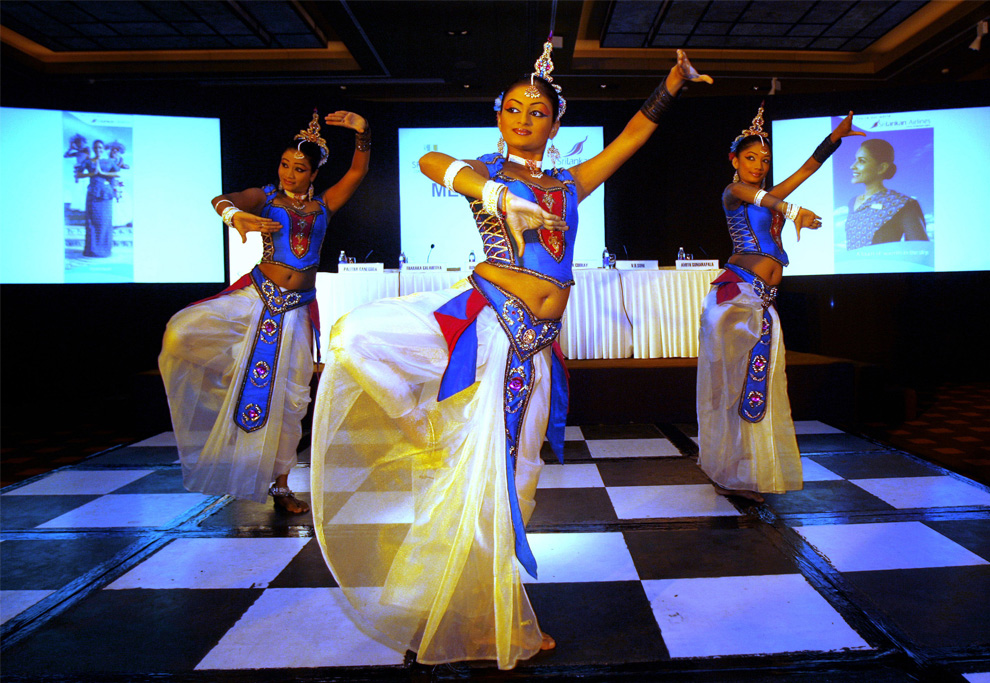 Scenes From Sri Lanka Photos The Big Picture Boston Com