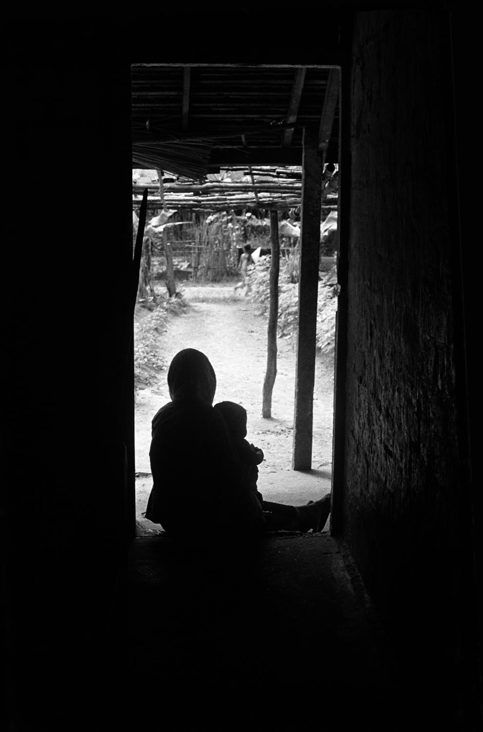 bp45 - Hình ảnh hiếm gây chấn động về cuộc chiến ở Việt Nam